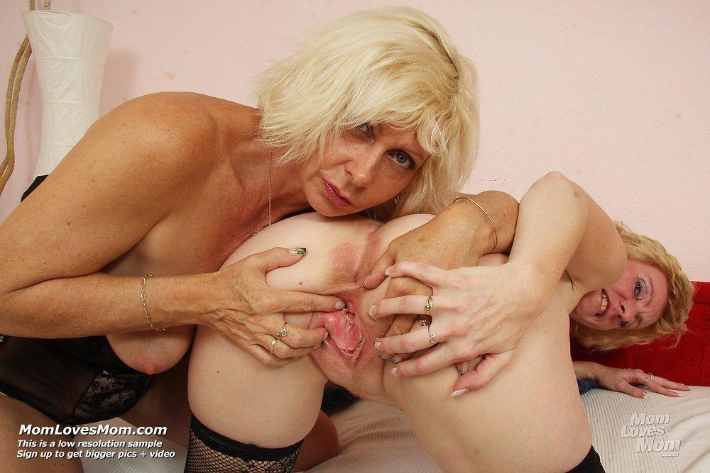 Orgy at siennas video