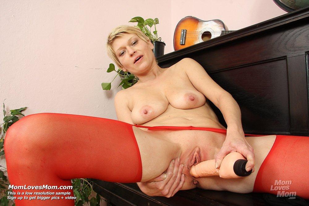 Sexy russian women dating